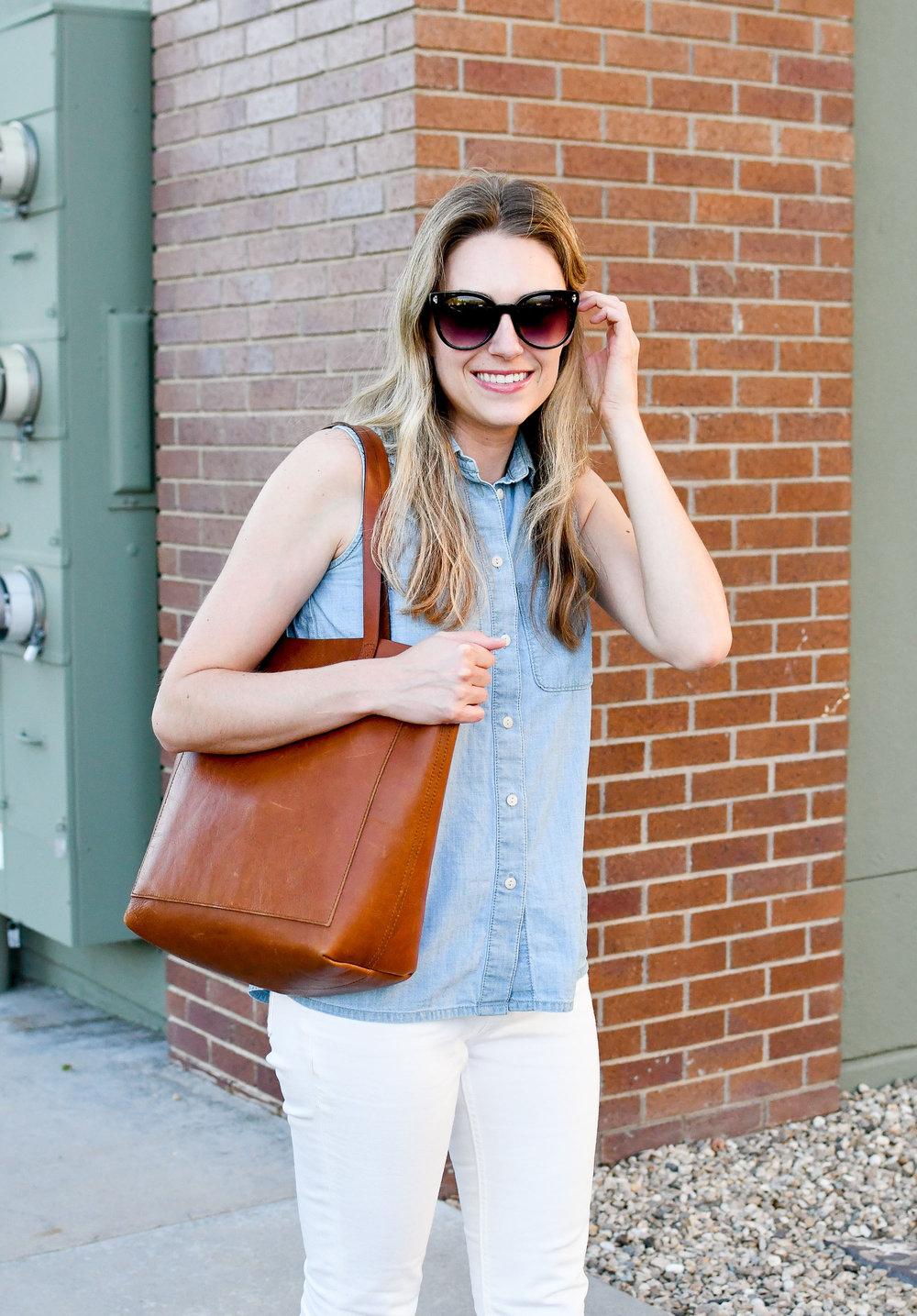Moorea Seal sunglasses — Cotton Cashmere Cat Hair