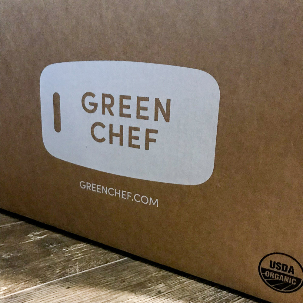 green-chef-box.jpg