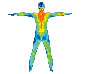 Infared_Scan_Entire_Body.jpg