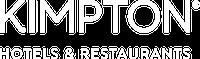 kimpton-logo.png