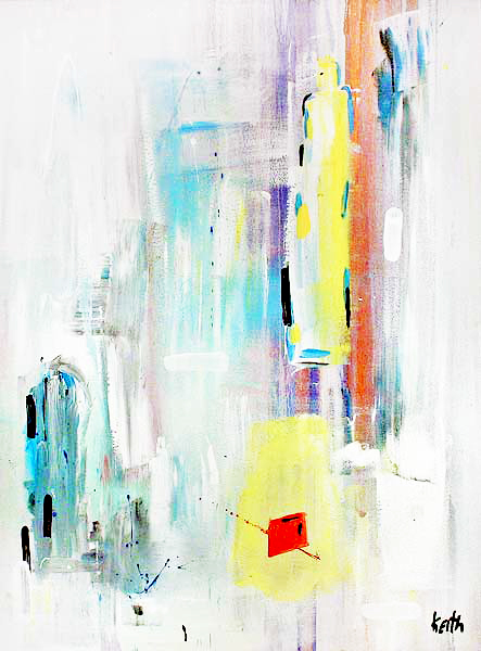 "'salvation', 60 x 38""  acrylic, auto paint, ink on canvas   AVAILABLE"