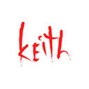 the art of kEith