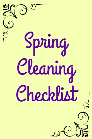 Click image for your free checklist download