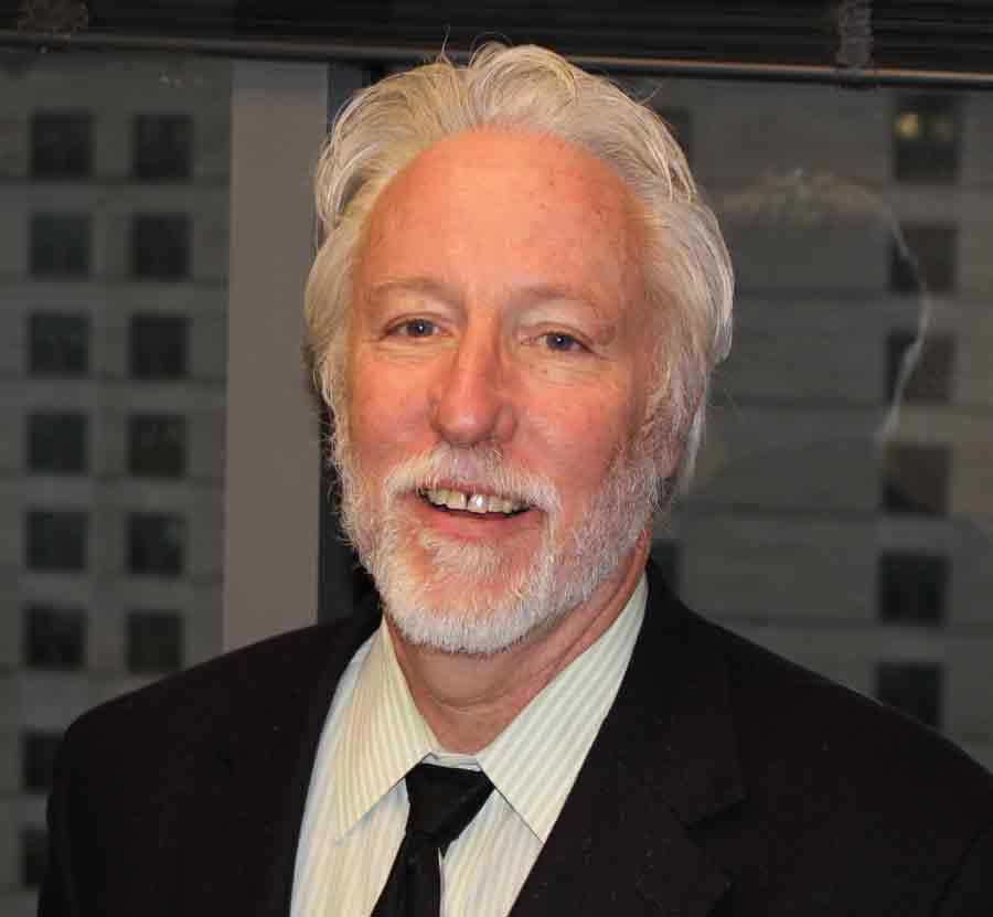 Dr. C. Hendricks Brown,PhD Ce-PIMDirector Professor in the Departments of Psychiatry and Behavioral Sciences, Preventive Medicine, andMedical Social Sciences