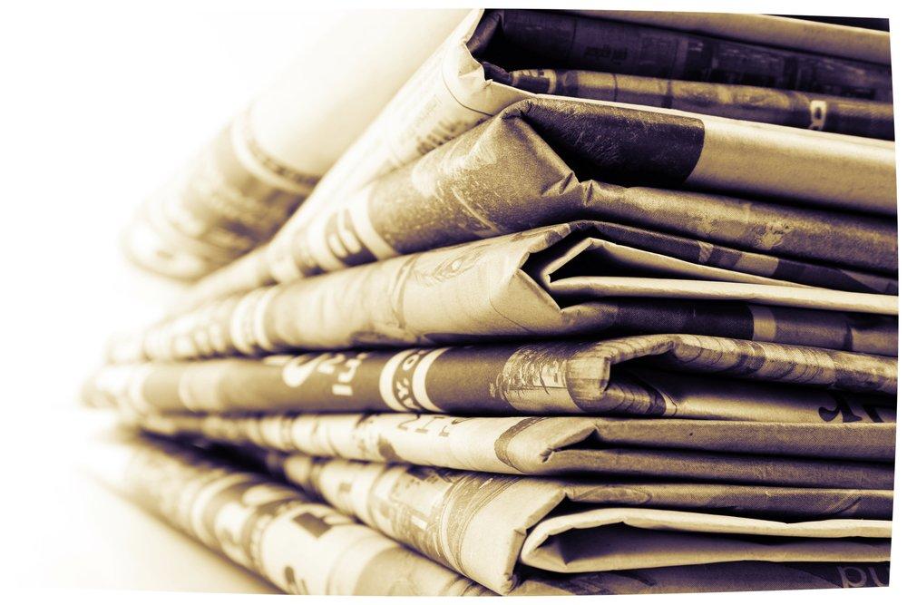 Ce-PIM News -