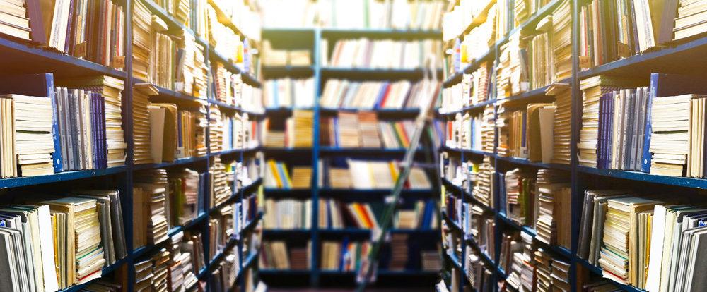 PSMG Publications -