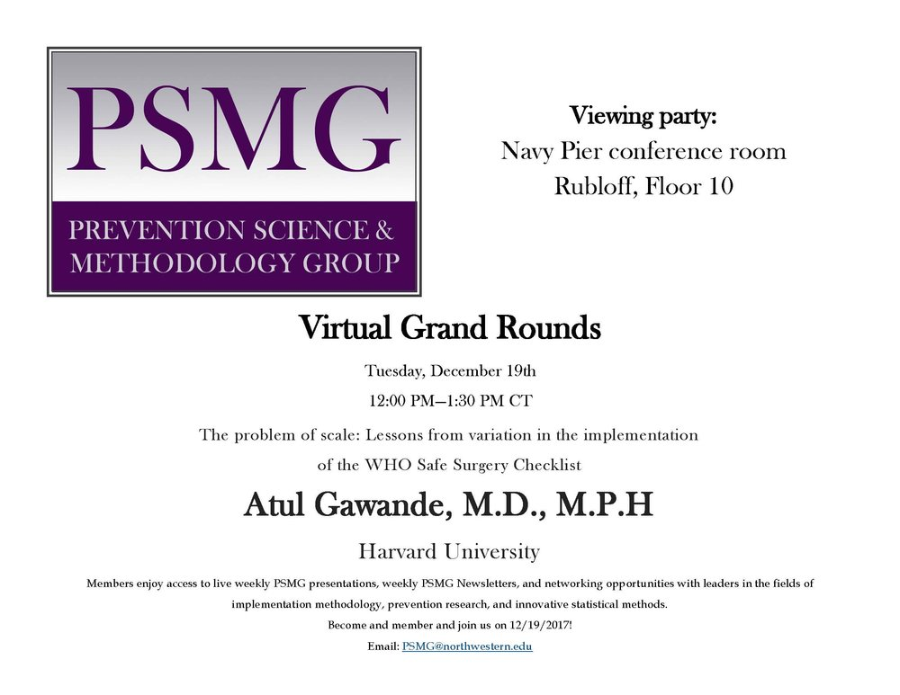 Atul Gawande Announcement- no link.jpg