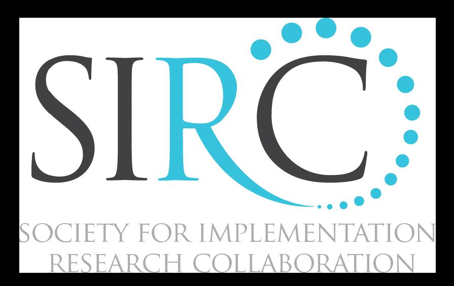 SIRC.png