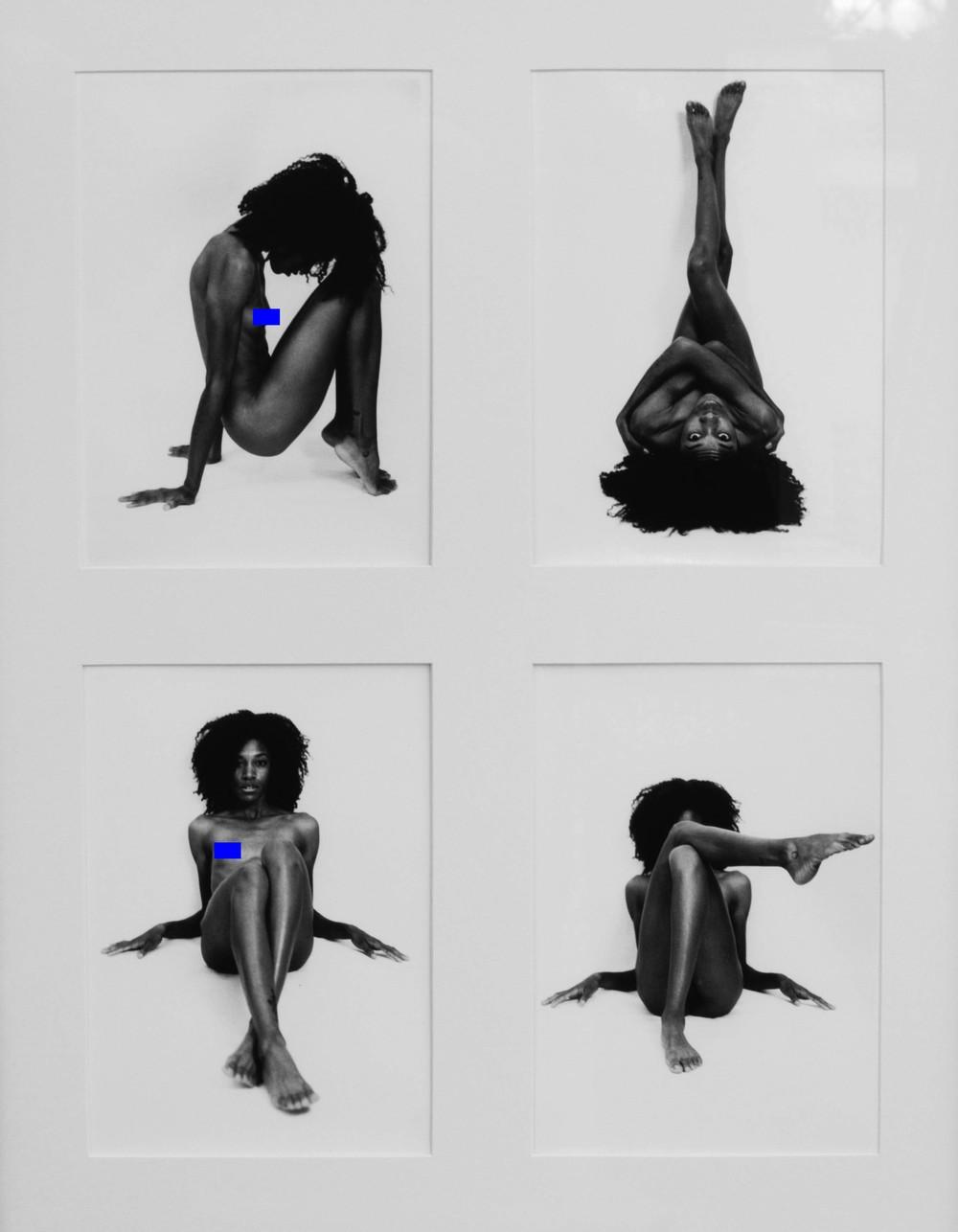 OliviaFinalpicture.jpg