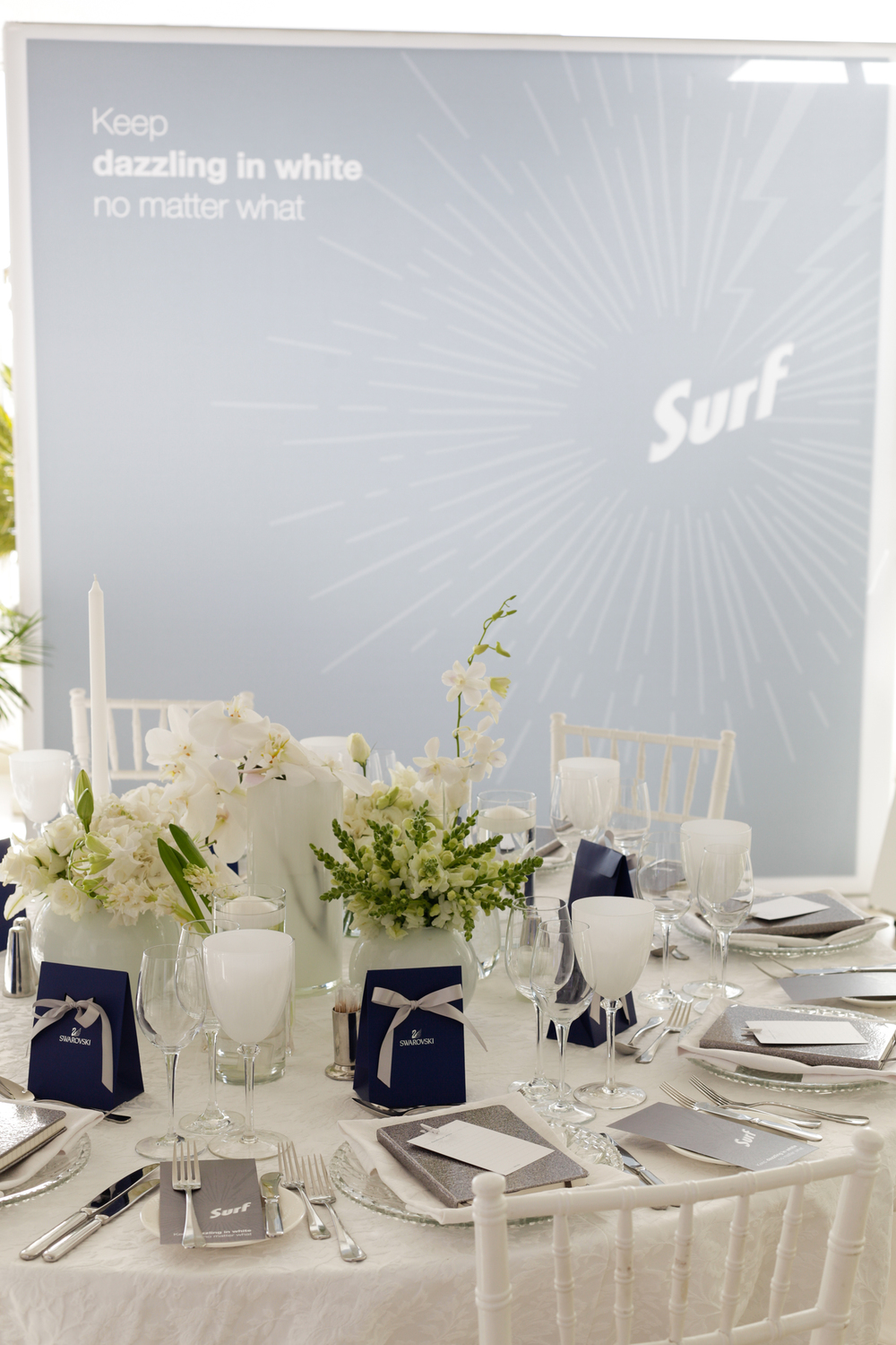 surf-media-launch-decor-3.jpg