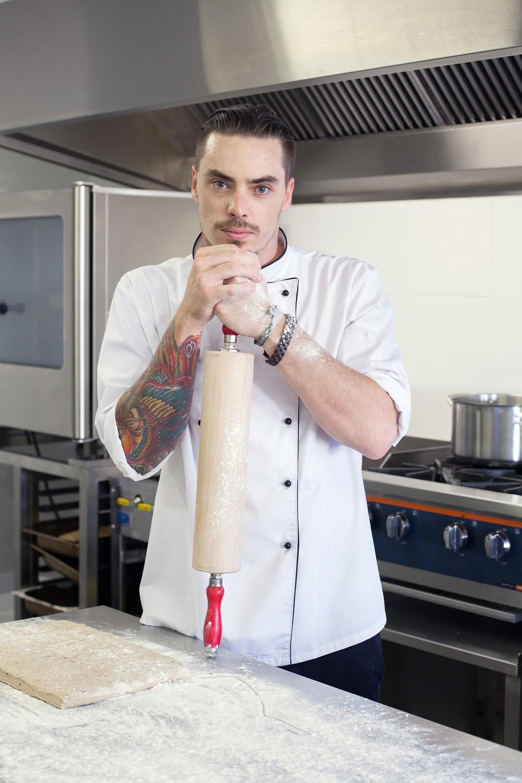 chef Dean.jpg