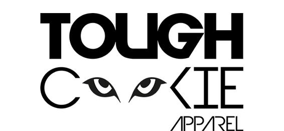 Partner_Tough_Cookie.jpg