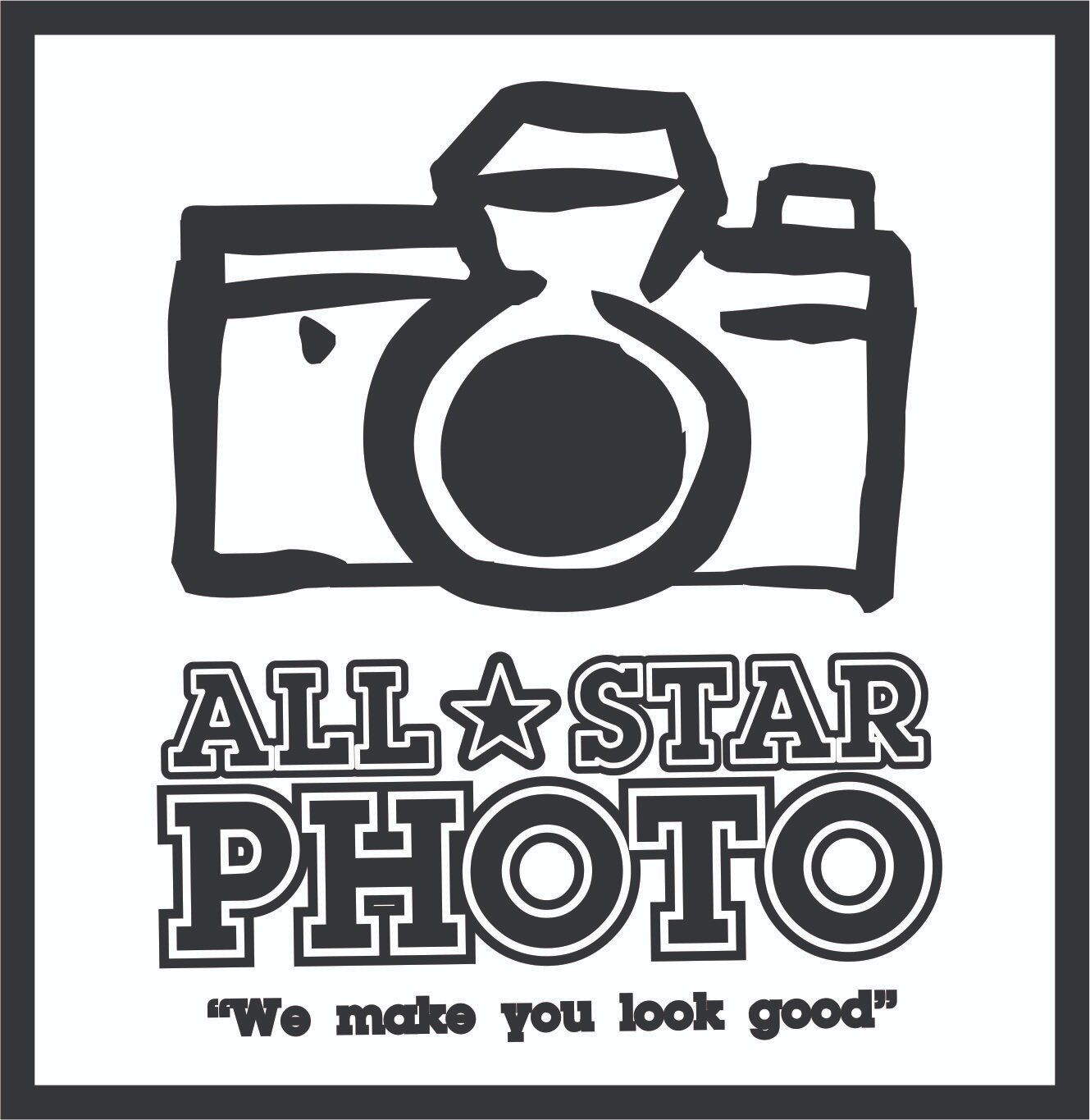 All Star Photo