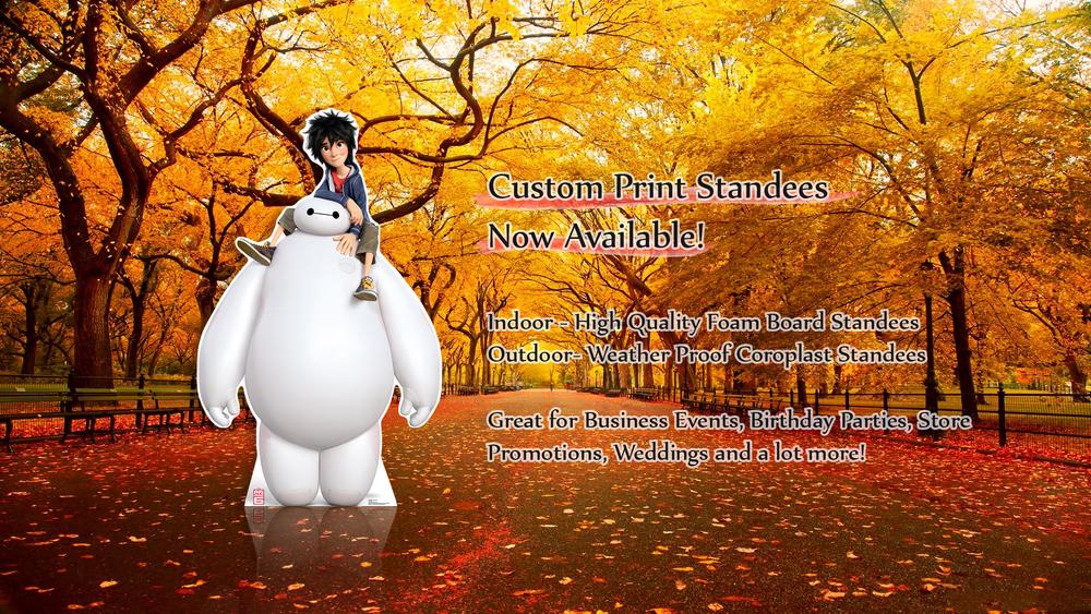 standees banner.jpg