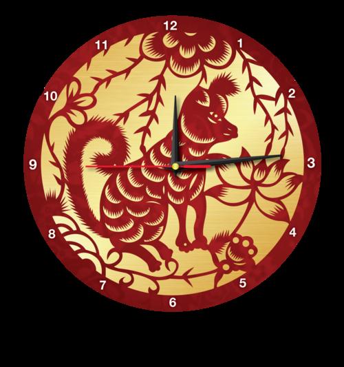 f40e2f609 Chinese Zodiac — JJ Printing