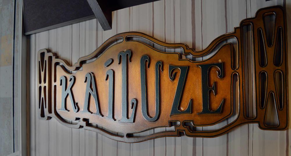 Salon_KAILUZE_4_entrada.jpg