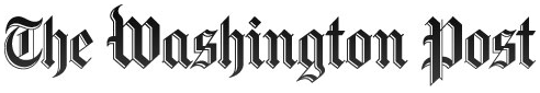 washingtonpost_logo_003.png