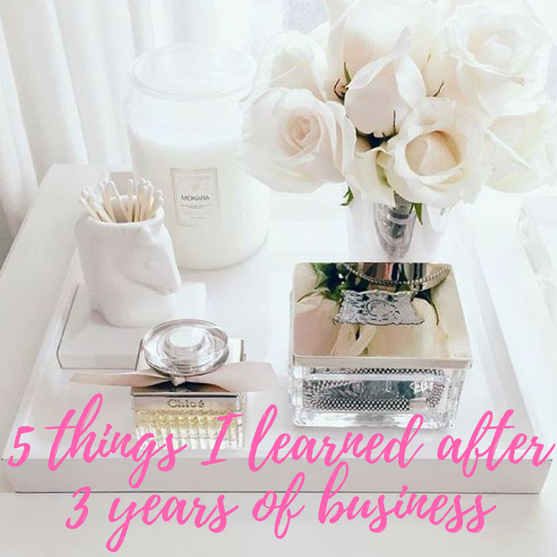 5 things I learned after 3 years of business-3.png