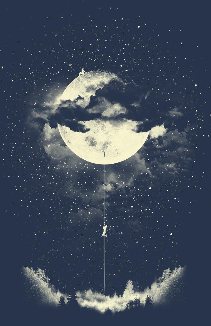 moon-climbing-prints.jpg