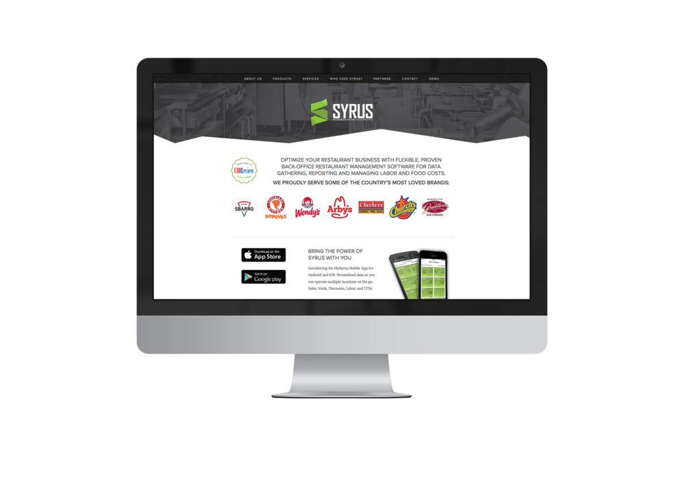 Syrus-Branding-Website-Logo-Design