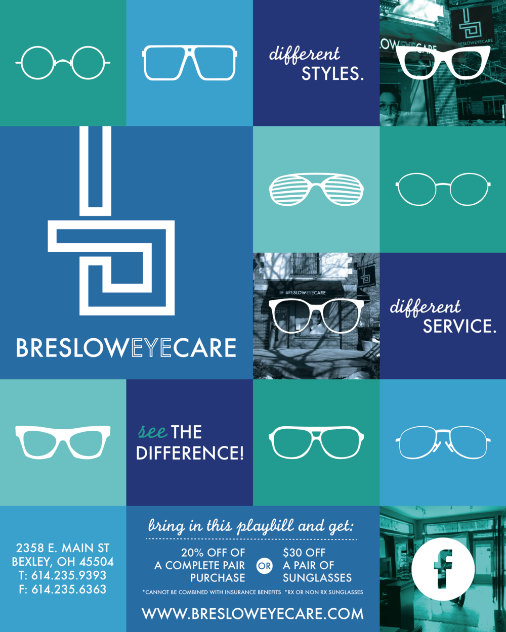 Optometrist-Marketing-Poster-Design