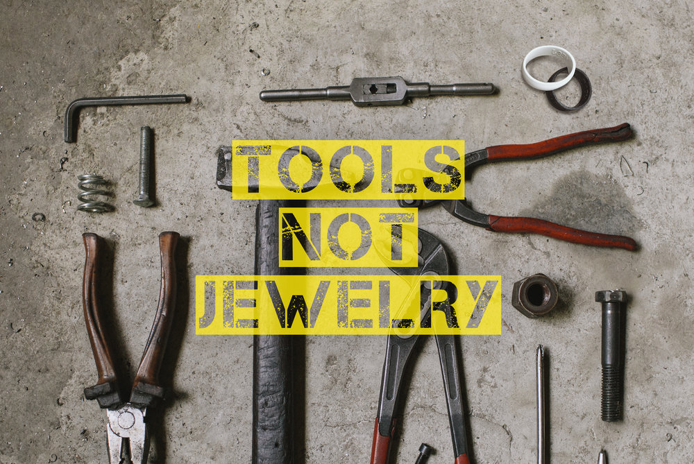 SR-tools.jpg