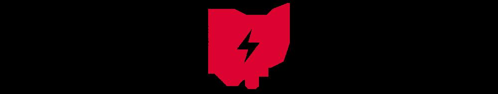 CONSPIRE-Brand-Ohio