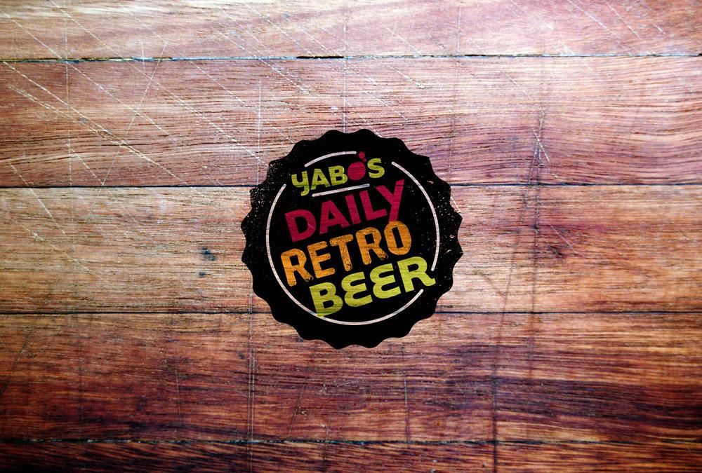 Yabos-Brand-Logo-Design.jpg