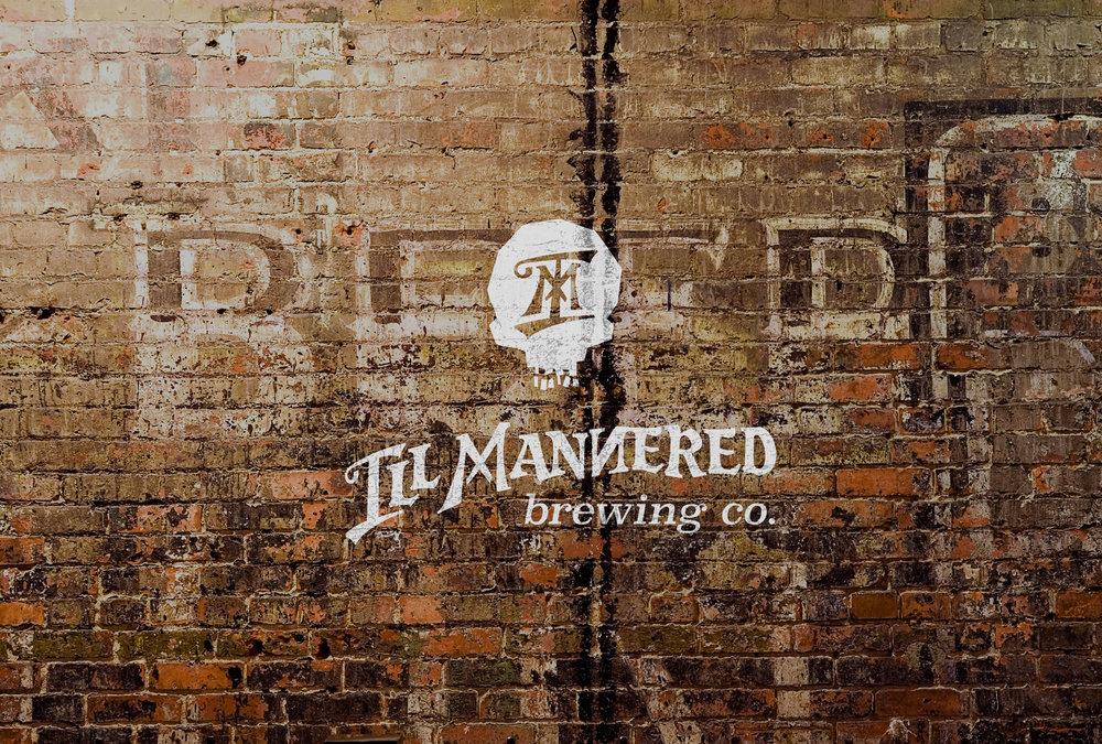 Ill-Mannered-Branding-Logo-Design-2.jpg