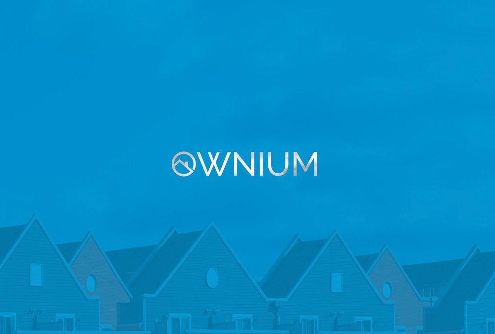 Ownium-Branding-Logo-Design.jpg
