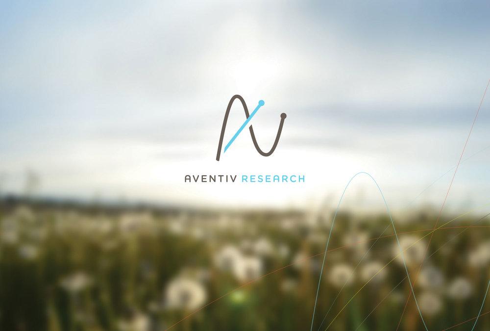 Aventiv-Branding-Logo-Naming.jpg