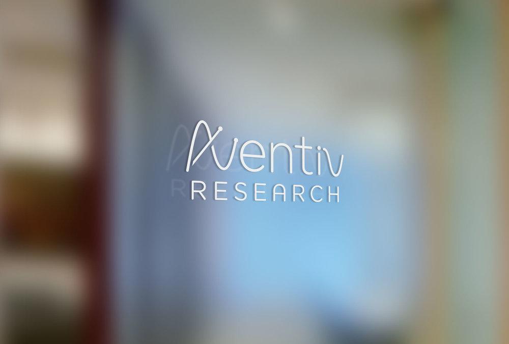 Aventiv-Branding-Logo-Signage-Design.jpg