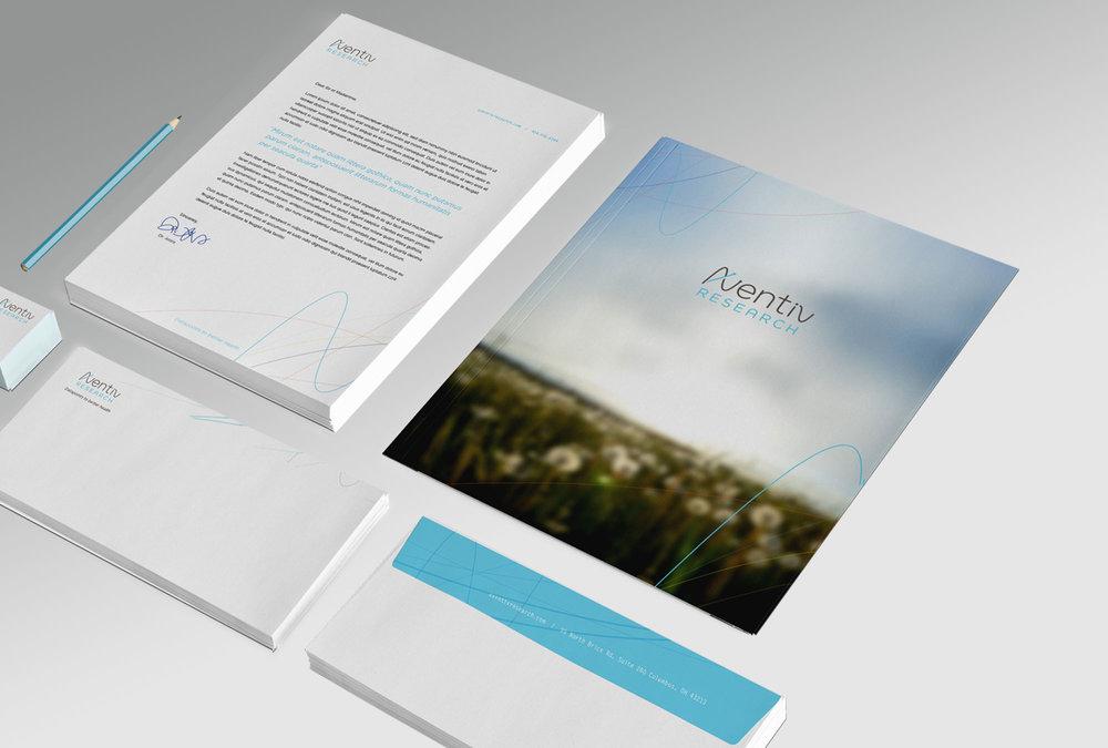 Aventiv-Branding-Logo-Print-Design.jpg