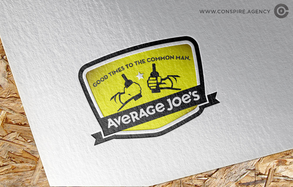 Average-Joes-Branding-Logo-Design
