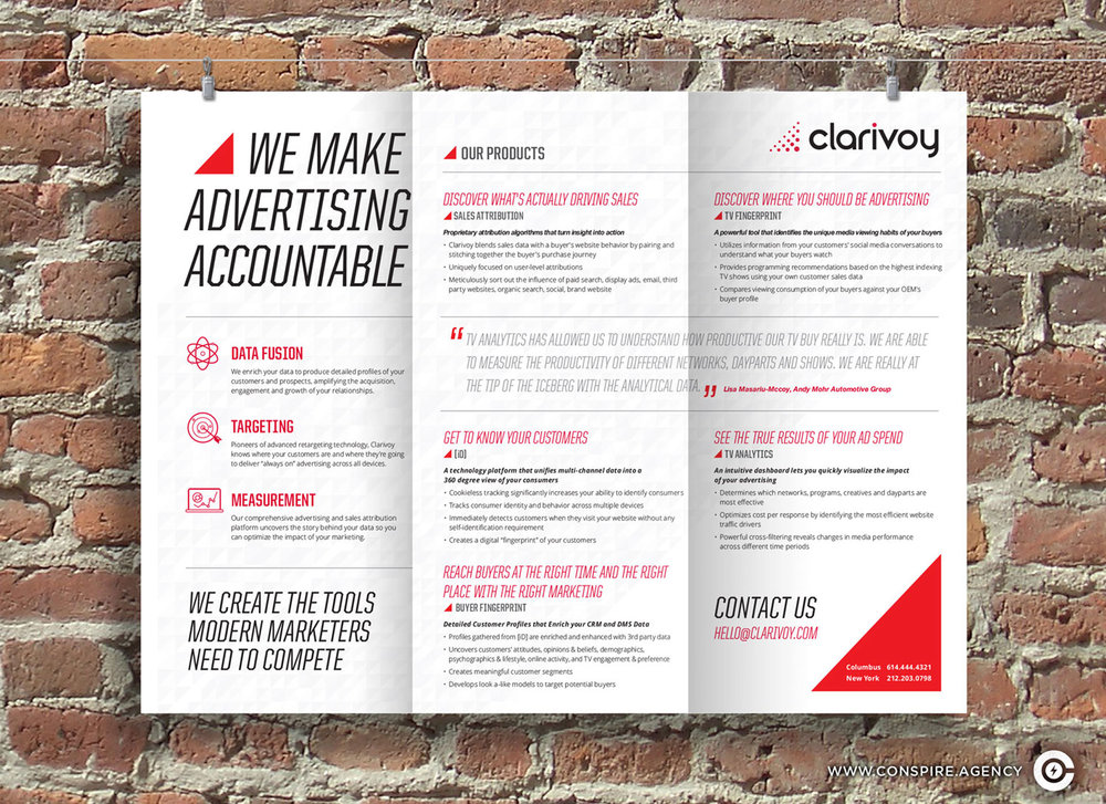 Clarivoy-Branding-Marketing-Brochure-Design