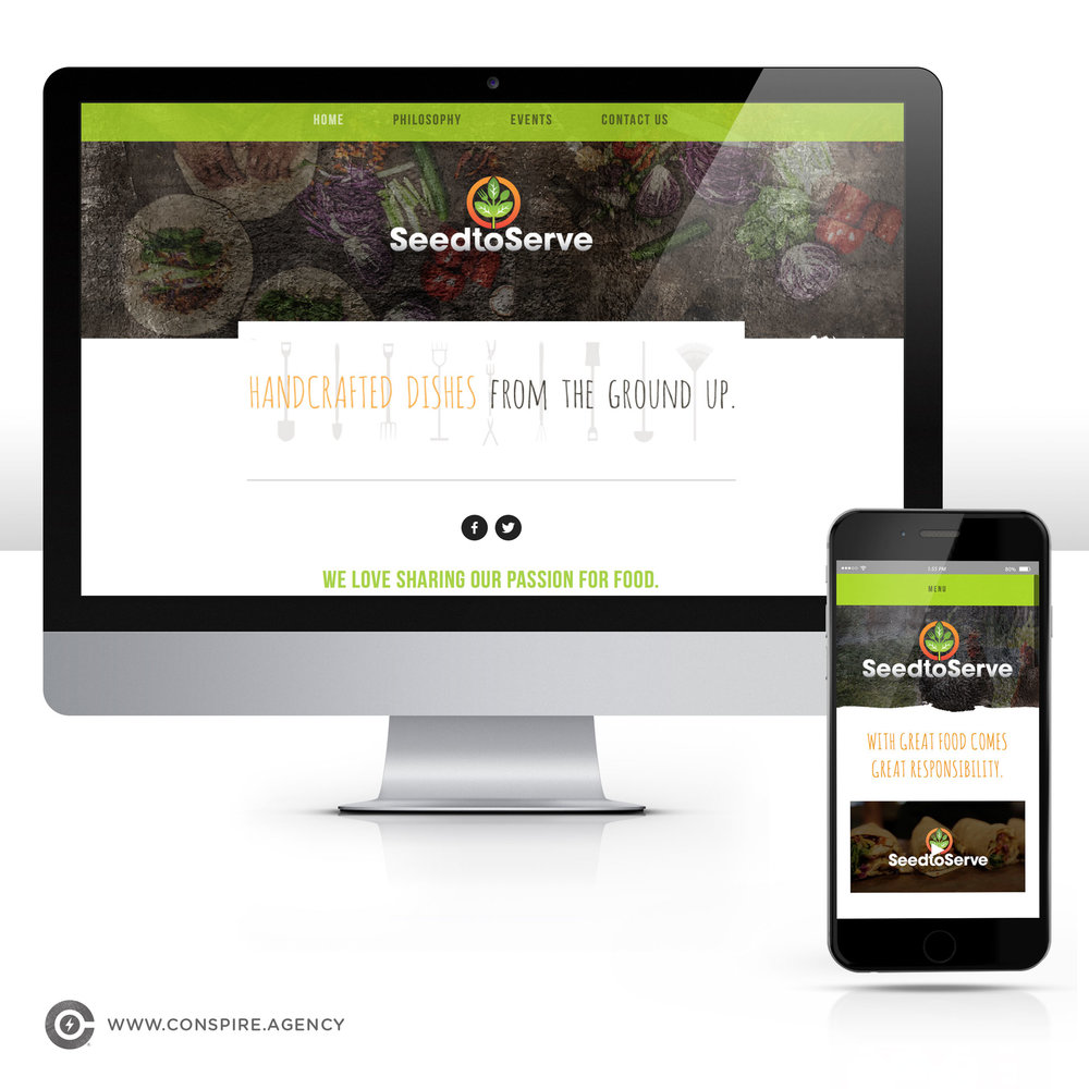 Restaurant-Marketing-Website-Design