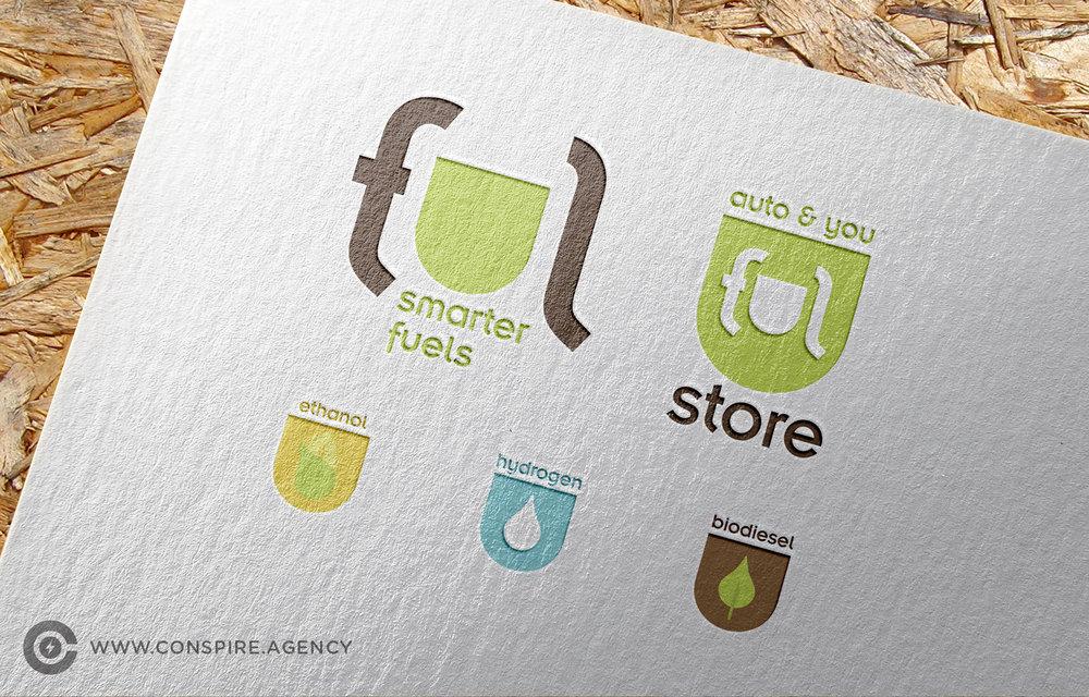 Columbus-Branding-Logo-Design