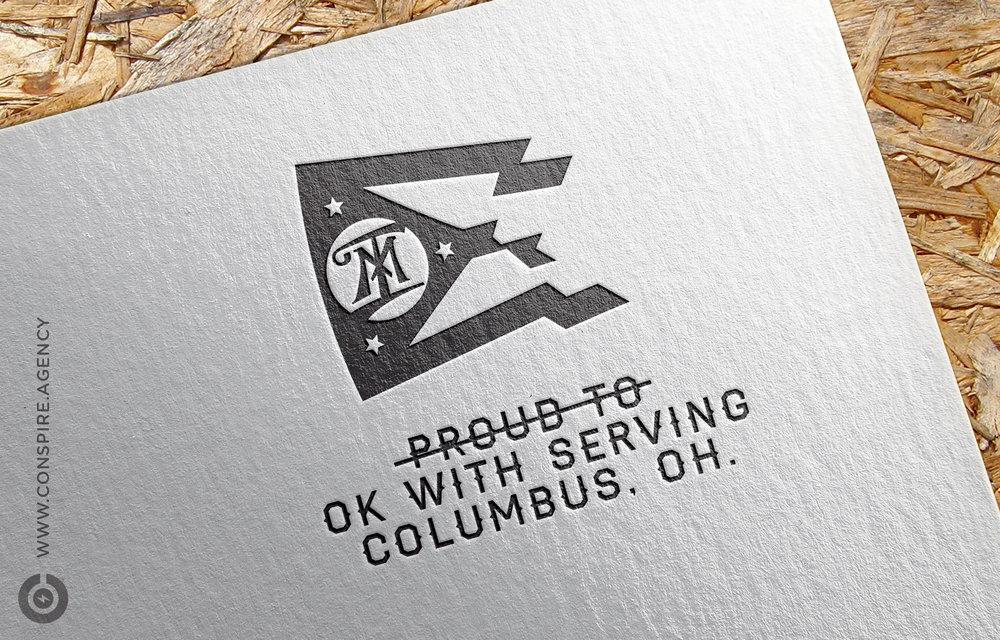 Ill-Mannered-Beer-Branding-Logo-Design-2