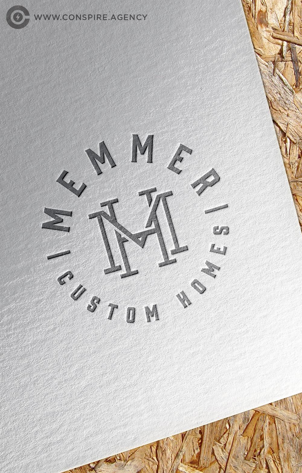Builder-Branding-Logo-Design