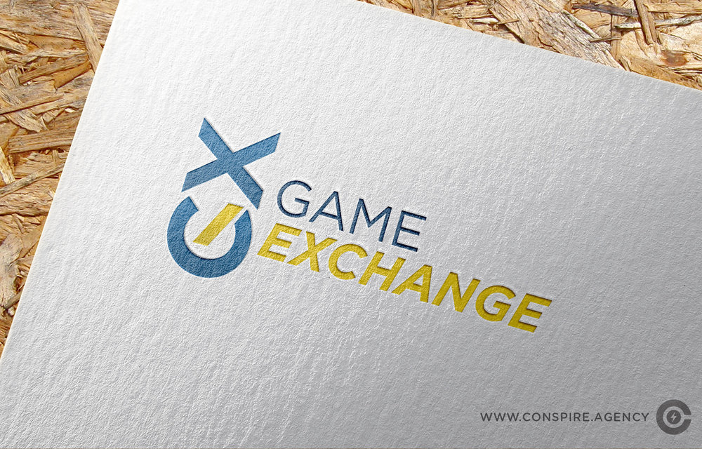 Gaming-Branding-Marketing-Logo-Design