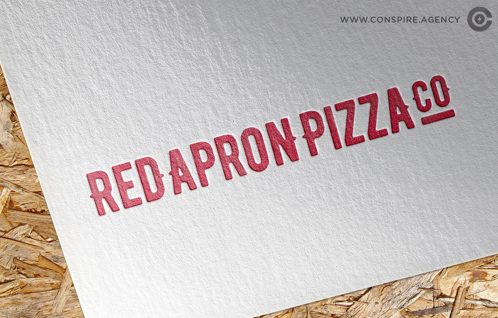Red-Apron-Branding-Marketing-Logo-Design
