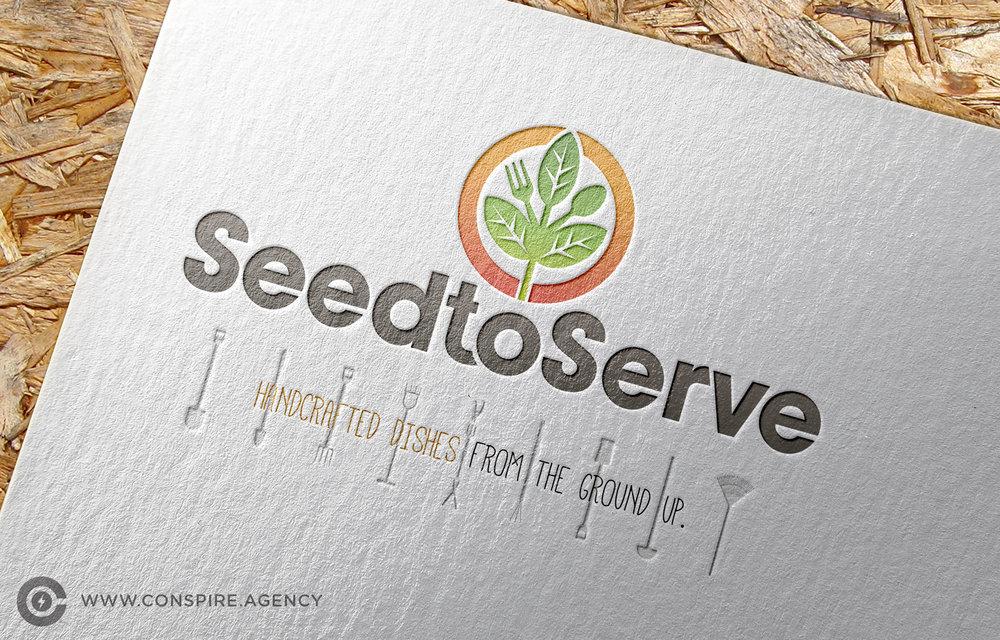 Restaurant-Branding-Logo-Design