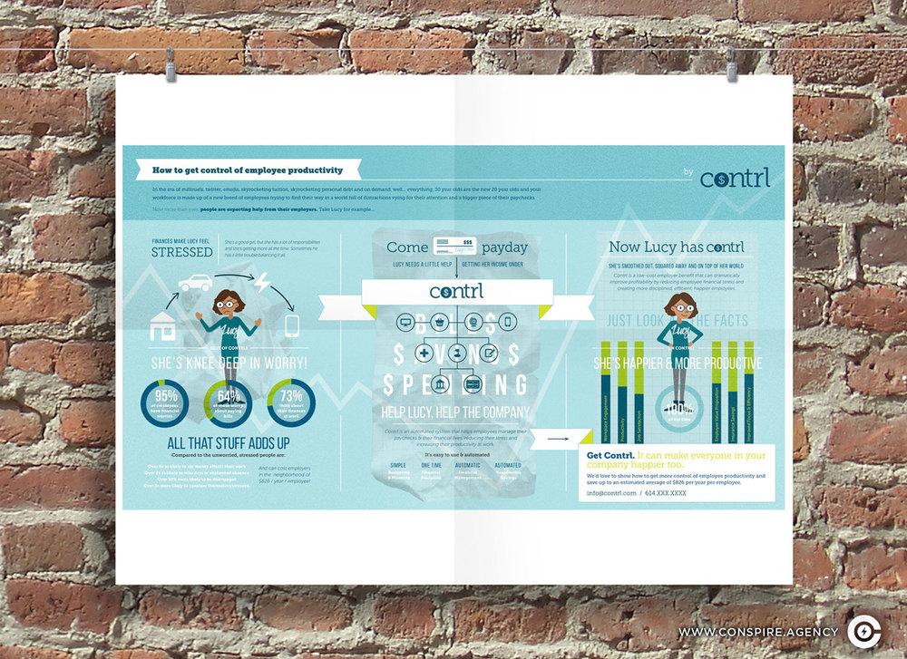 Contrl-Branding-Infographics-Design