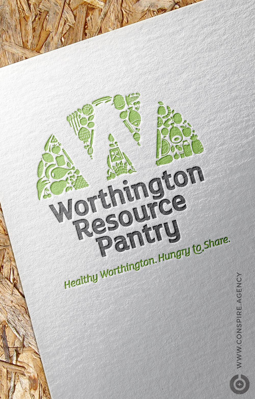Non-Profit-Branding-Logo-Design