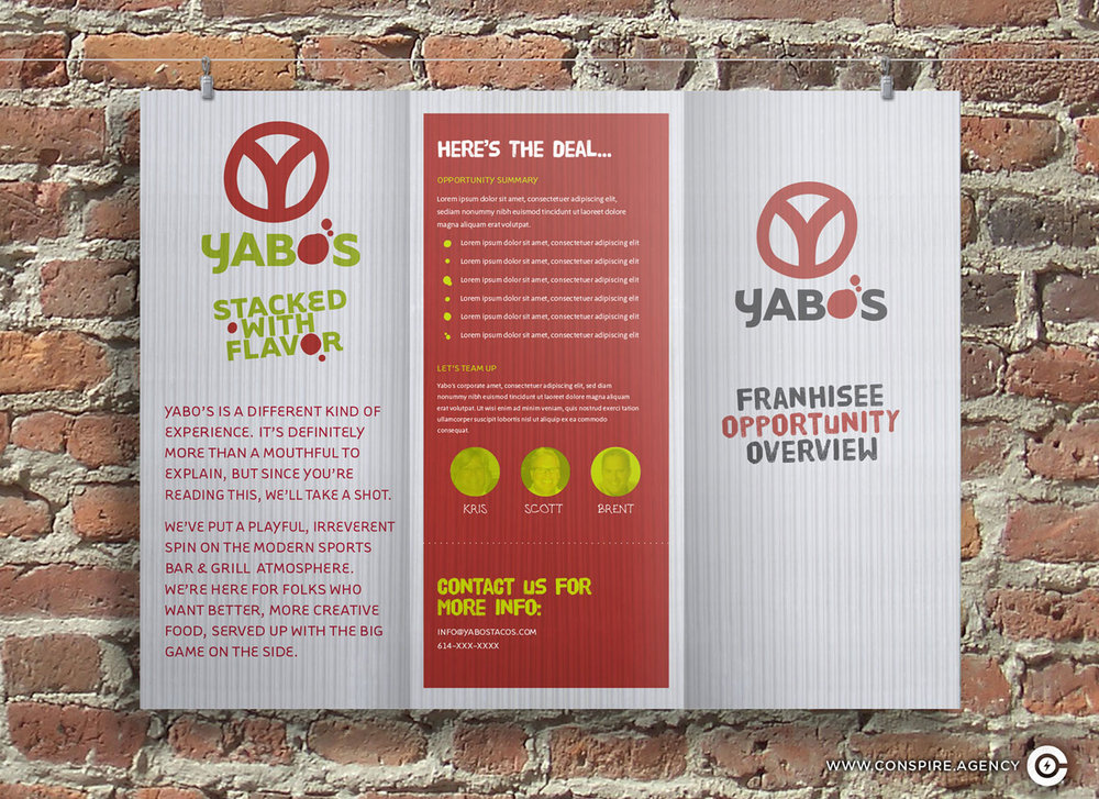 Yabos-Branding-Marketing-Brochure-Design-2