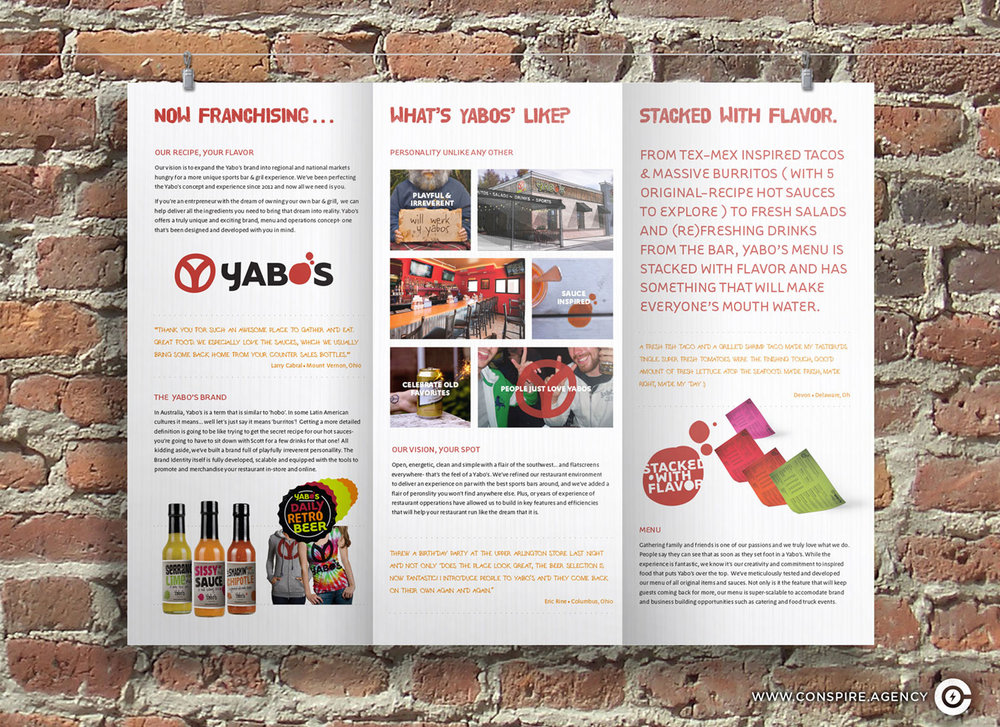 Yabos-Branding-Marketing-Brochure-Design