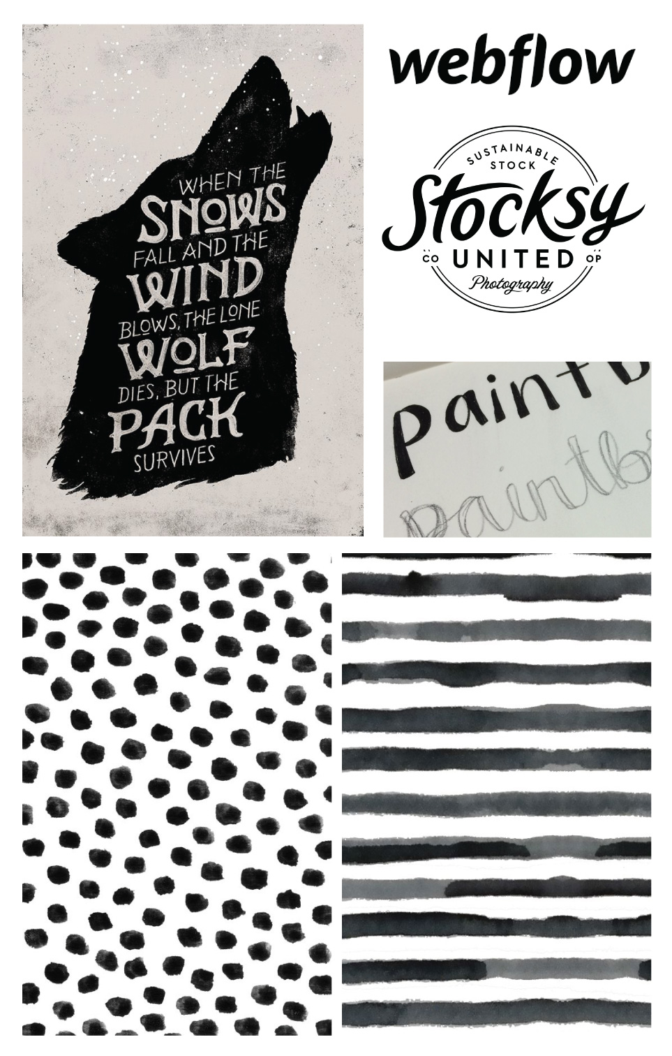 Moodboard-startup-graphic-design-brush-strokes-columbus.jpg
