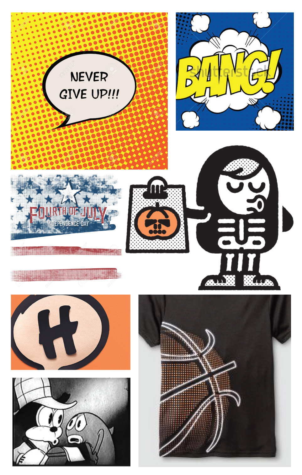 Moodboard-startup-graphic-design-pop-art-columbus.jpg
