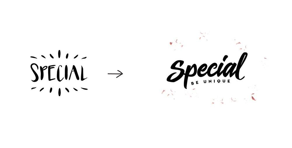 special-refinement-logo-transformation-3.jpg