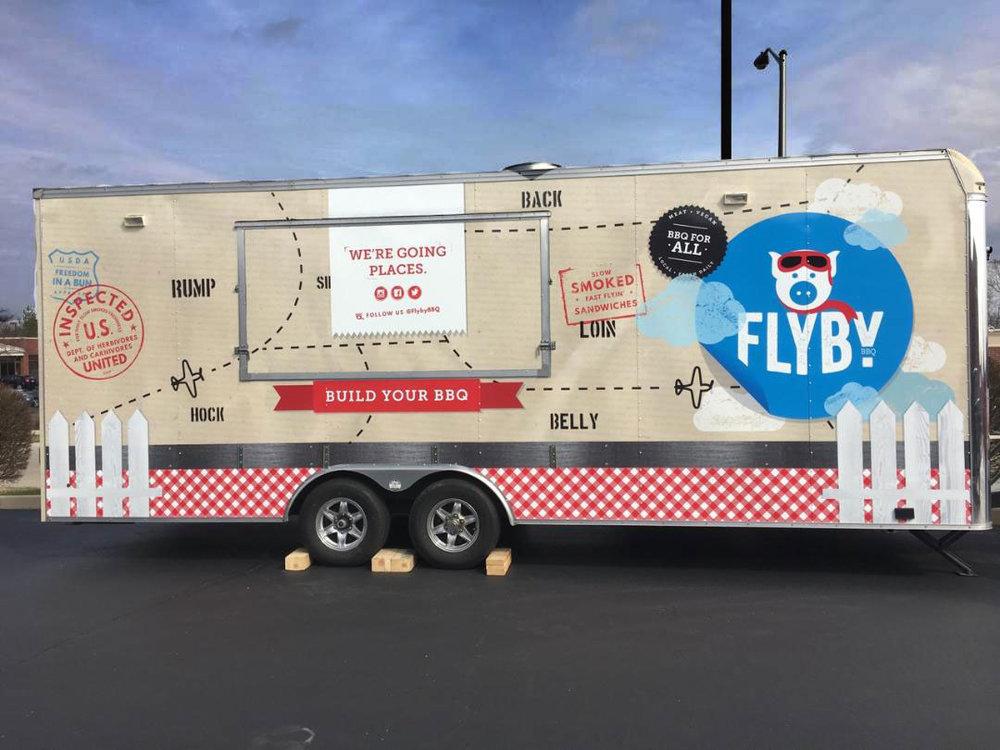 Flyby-Truck.jpg